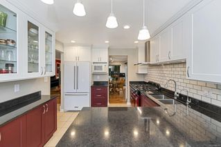 Photo 12: 604 Pine Ridge Dr in : ML Cobble Hill House for sale (Malahat & Area)  : MLS®# 860298