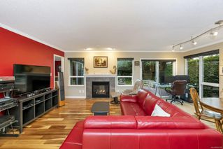 Photo 4: 604 Pine Ridge Dr in : ML Cobble Hill House for sale (Malahat & Area)  : MLS®# 860298