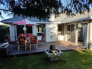 Photo 31: 604 Pine Ridge Dr in : ML Cobble Hill House for sale (Malahat & Area)  : MLS®# 860298