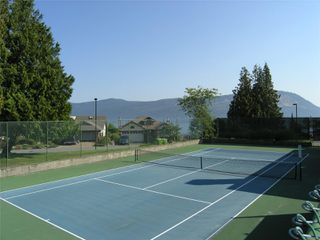 Photo 37: 604 Pine Ridge Dr in : ML Cobble Hill House for sale (Malahat & Area)  : MLS®# 860298
