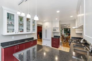 Photo 10: 604 Pine Ridge Dr in : ML Cobble Hill House for sale (Malahat & Area)  : MLS®# 860298