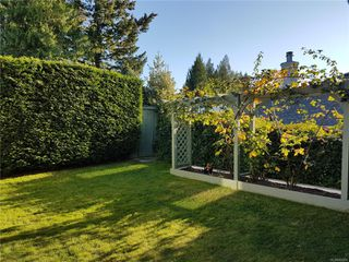 Photo 30: 604 Pine Ridge Dr in : ML Cobble Hill House for sale (Malahat & Area)  : MLS®# 860298