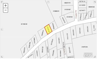 Photo 3: Green Hill Road in Green Hill: 108-Rural Pictou County Vacant Land for sale (Northern Region)  : MLS®# 202024106