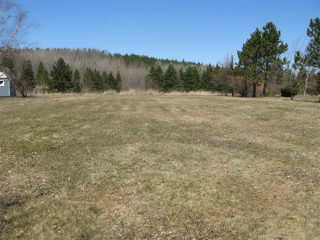 Photo 2: Green Hill Road in Green Hill: 108-Rural Pictou County Vacant Land for sale (Northern Region)  : MLS®# 202024106