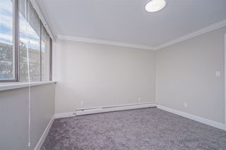 Photo 15: 102 17718 60 AVENUE in Surrey: Cloverdale BC Townhouse for sale (Cloverdale)  : MLS®# R2520631