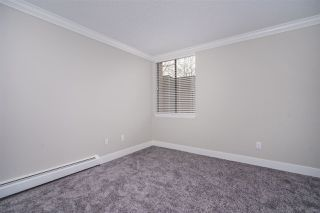 Photo 16: 102 17718 60 AVENUE in Surrey: Cloverdale BC Townhouse for sale (Cloverdale)  : MLS®# R2520631