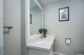Photo 21: 102 17718 60 AVENUE in Surrey: Cloverdale BC Townhouse for sale (Cloverdale)  : MLS®# R2520631