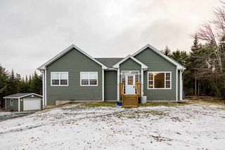 Main Photo: 19 Norwood Court in Porters Lake: 31-Lawrencetown, Lake Echo, Porters Lake Residential for sale (Halifax-Dartmouth)  : MLS®# 202100218