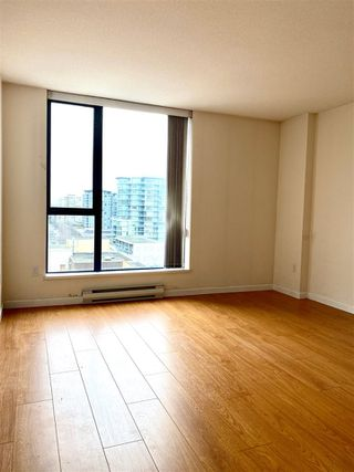 Photo 5: 1005 6080 MINORU Boulevard in Richmond: Brighouse Condo for sale : MLS®# R2527778
