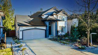 "Main Photo: 11056 238 Street in Maple Ridge: Cottonwood MR House for sale in ""Rainbow Ridge"" : MLS®# R2531433"