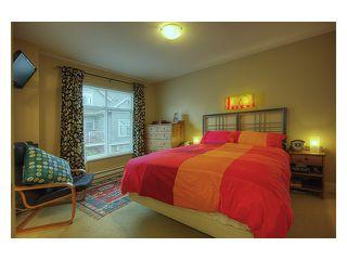 "Photo 6: 20 6300 LONDON Road in Richmond: Steveston South Townhouse for sale in ""MCKINNEY CROSSING"" : MLS®# V882826"