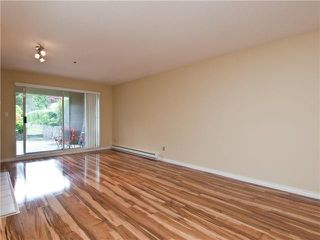 "Photo 10: 308 1000 BOWRON Court in North Vancouver: Roche Point Condo for sale in ""BOWRON COURT"" : MLS®# V896623"