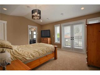 Photo 7: 6981 CURTIS Street in Burnaby: Sperling-Duthie House for sale (Burnaby North)  : MLS®# V916002