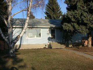 Photo 1: 10543 - 42 STREET: House for sale (Gold Bar)  : MLS®# e3138846