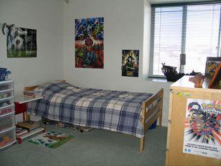 Photo 8: 861 Regent Cres in Kamloops: Condo for sale : MLS®# 108418