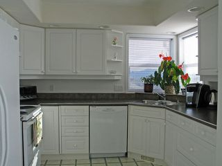 Photo 4: 861 Regent Cres in Kamloops: Condo for sale : MLS®# 108418