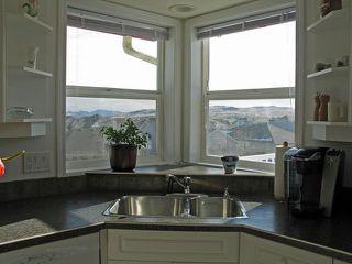 Photo 5: 861 Regent Cres in Kamloops: Condo for sale : MLS®# 108418
