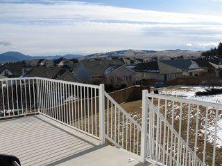 Photo 12: 861 Regent Cres in Kamloops: Condo for sale : MLS®# 108418