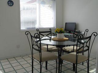 Photo 6: 861 Regent Cres in Kamloops: Condo for sale : MLS®# 108418