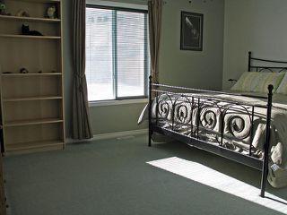 Photo 7: 861 Regent Cres in Kamloops: Condo for sale : MLS®# 108418