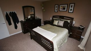 Photo 10: 1234 Devonshire Drive W in Winnipeg: Transcona Residential for sale (North East Winnipeg)  : MLS®# 1209108