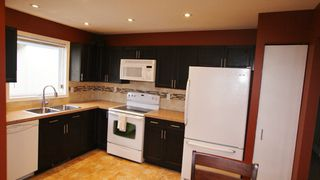 Photo 7: 1234 Devonshire Drive W in Winnipeg: Transcona Residential for sale (North East Winnipeg)  : MLS®# 1209108