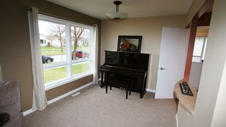 Photo 5: 1234 Devonshire Drive W in Winnipeg: Transcona Residential for sale (North East Winnipeg)  : MLS®# 1209108