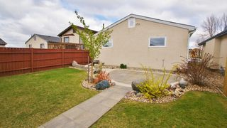 Photo 22: 1234 Devonshire Drive W in Winnipeg: Transcona Residential for sale (North East Winnipeg)  : MLS®# 1209108