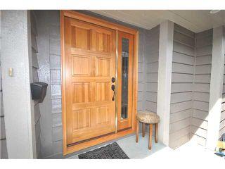 Photo 2: 1976 GARDEN AV in North Vancouver: Pemberton NV House for sale : MLS®# V1011985