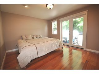 Photo 7: 1976 GARDEN AV in North Vancouver: Pemberton NV House for sale : MLS®# V1011985
