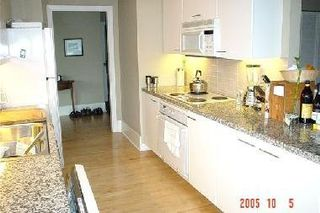 Photo 4:  in 1: Home for sale : MLS®# V591437
