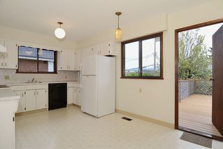 Photo 5: 243 East 20th Avenue in Vancouver East: Home for sale : MLS®# V1005618