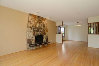 Photo 3: 243 East 20th Avenue in Vancouver East: Home for sale : MLS®# V1005618