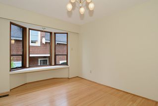 Photo 4: 243 East 20th Avenue in Vancouver East: Home for sale : MLS®# V1005618
