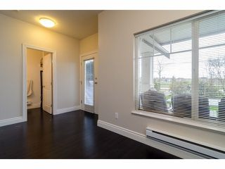 """Photo 17: 2 18181 68TH Avenue in Surrey: Cloverdale BC Townhouse for sale in """"MAGNOLIA"""" (Cloverdale)  : MLS®# F1405291"""