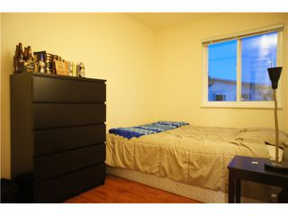 Photo 11: 962 HOWIE Avenue in Coquitlam: Central Coquitlam Townhouse for sale : MLS®# V1053138