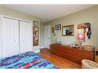 Photo 10: SIDNEY REAL ESTATE = NORTH-EAST SIDNEY FAMILY HOME For Sale SOLD With Ann Watley