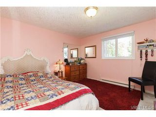 Photo 17: SIDNEY REAL ESTATE = NORTH-EAST SIDNEY FAMILY HOME For Sale SOLD With Ann Watley