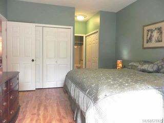 Photo 13: 1292B Martin Pl in COURTENAY: CV Courtenay City Half Duplex for sale (Comox Valley)  : MLS®# 672425