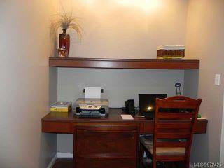 Photo 18: 1292B Martin Pl in COURTENAY: CV Courtenay City Half Duplex for sale (Comox Valley)  : MLS®# 672425