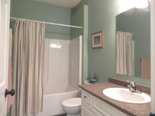 Photo 14: 1292B Martin Pl in COURTENAY: CV Courtenay City Half Duplex for sale (Comox Valley)  : MLS®# 672425