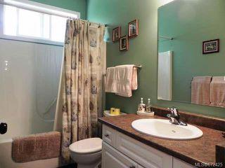 Photo 15: 1292B Martin Pl in COURTENAY: CV Courtenay City Half Duplex for sale (Comox Valley)  : MLS®# 672425