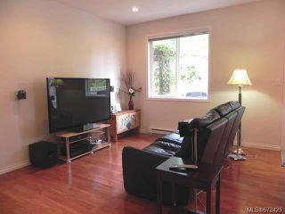 Photo 16: 1292B Martin Pl in COURTENAY: CV Courtenay City Half Duplex for sale (Comox Valley)  : MLS®# 672425