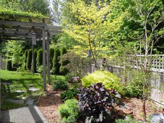 Photo 23: 1292B Martin Pl in COURTENAY: CV Courtenay City Half Duplex for sale (Comox Valley)  : MLS®# 672425