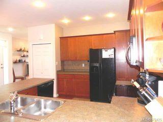 Photo 21: 1292B Martin Pl in COURTENAY: CV Courtenay City Half Duplex for sale (Comox Valley)  : MLS®# 672425