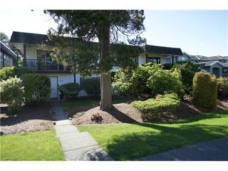 Photo 2: 6731 GRIFFITHS Avenue in Burnaby: Upper Deer Lake House Duplex for sale (Burnaby South)  : MLS®# V1069763