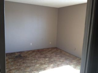 Photo 4: CHULA VISTA Condo for sale : 2 bedrooms : 1595 Mendocino Dr #58
