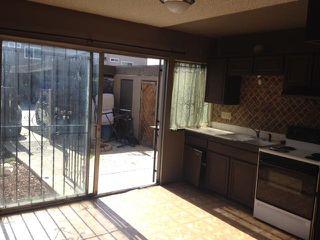 Photo 6: CHULA VISTA Condo for sale : 2 bedrooms : 1595 Mendocino Dr #58