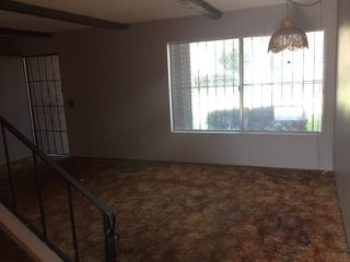 Photo 5: CHULA VISTA Condo for sale : 2 bedrooms : 1595 Mendocino Dr #58