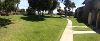 Photo 8: CHULA VISTA Condo for sale : 2 bedrooms : 1595 Mendocino Dr #58